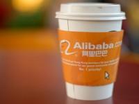 Alibaba запускает собственный потоковый видеосервис, доступный всему миру