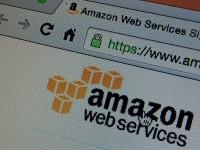 Amazon получила разрешение продавать собственные SSL-сертификаты