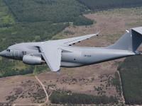 18 тонн за облаками — с чем Украина приехала на авиасалон в Ле Бурже