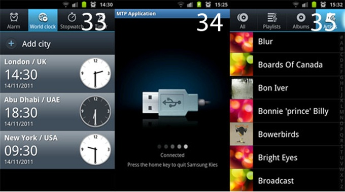 android-top-tips-12