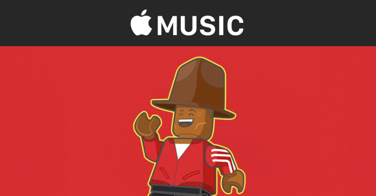 apple-music-exclusive