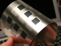 В MIT разработали новый дешёвый литий-ионный аккумулятор