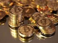 В Киеве открылся первый продуктовый магазин, принимающий к оплате Bitcoin