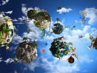 17 полезных сайтов для саморазвития и самообразования
