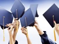 Инвестиции в образовательные стартапы Европы выросли в 2 раза до €23 млн