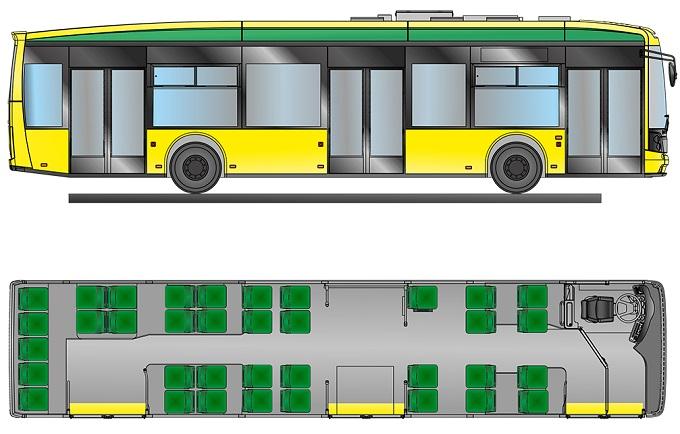 electrobus1