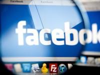 Facebook хочет конкурировать с YouTube и стать интернет-телевидением
