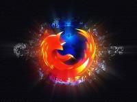 Mozilla будет выплачивать до $7,5 тыс. за найденные в браузере уязвимости