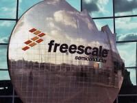 Freescale представила самый маленький чип для «интернета вещей»