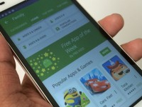 Аттракцион невиданной щедрости – Google раздаёт платные приложения даром
