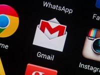 Все пользователи Gmail теперь могут «вернуть» уже отправленные письма