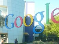 Google представила собственного конкурента GitHub