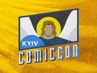 6-7 червня у столиці відбудеться Kyiv Comic Con — фестиваль гіків, косплеєрів та митців