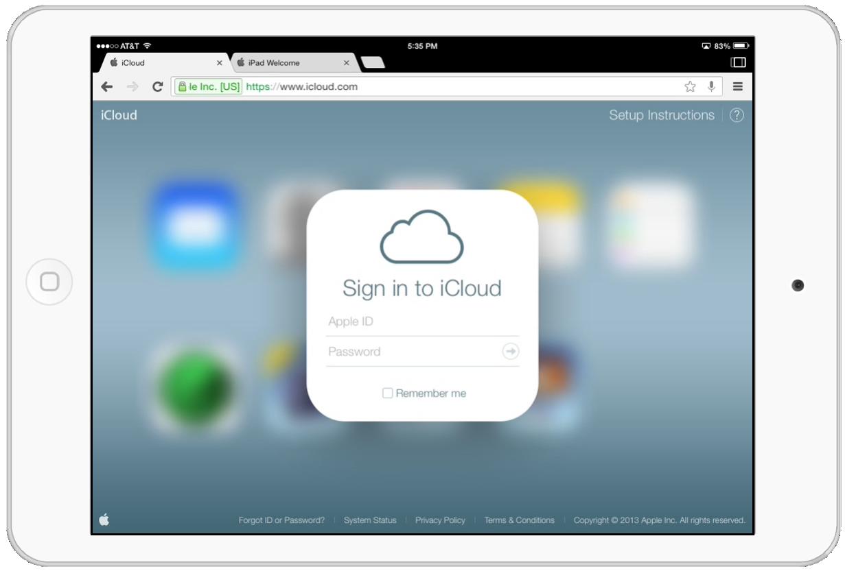 iCloud-on-iPad-02