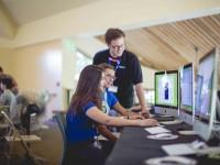 В 2015-м 16 тыс. студентов закончат обучение ІТ-специальностям в летних лагерях США