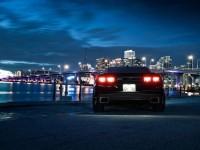 «Умные» автомобили — возможность или угроза?