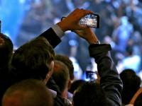 5 способов увеличить объём продаж с помощью приложения Periscope