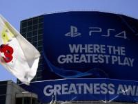 Итоги и премьеры крупнейшей игровой выставки E3 в 2015 году