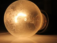 Американцы предлагают использовать разогретый графен в лампах