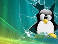 Windows 10 получит возможность синхронизироваться с системой Linux