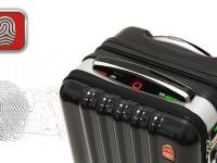 На Kickstarter собирают средства для создания смарт-чемодана