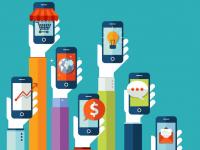 5 распространённых ошибок мобильного маркетинга