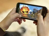 Представлен эмулятор игр для ПК на смартфонах