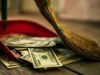 «Время sale» — стоимость DDoS-атак упала до $38 в час