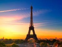 «Из Парижа с любовью» — Facebook открывает лабораторию искусственного интеллекта во Франции