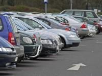 В Украине появится мобильное приложение для «охоты» на нарушителей правил парковки