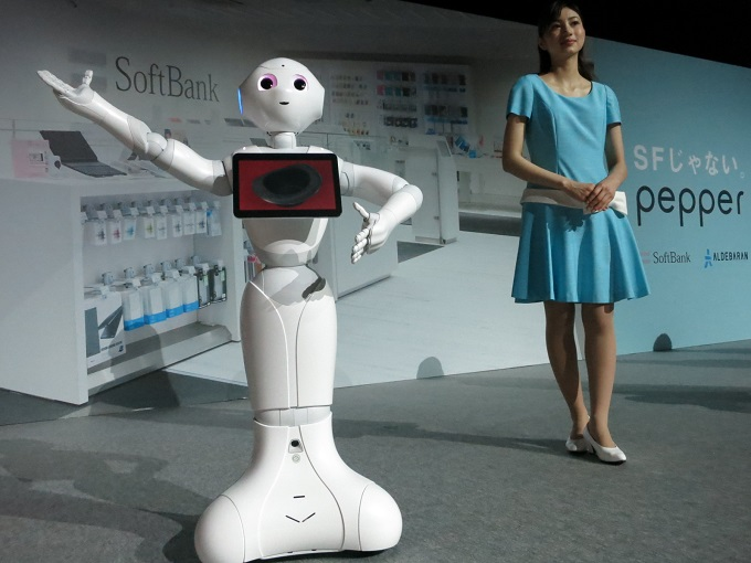pepperrobot1