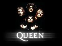 Участники рок-группы Queen стали героями мобильной игры с ценными призами
