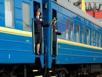 Статистика: Четверть железнодорожных билетов украинцы покупают через интернет