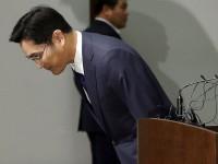 Samsung признала свою вину в распространении вируса MERS