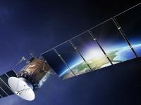 Airbus готовит 900 спутников для обеспечения интернет-подключения по всей Земле