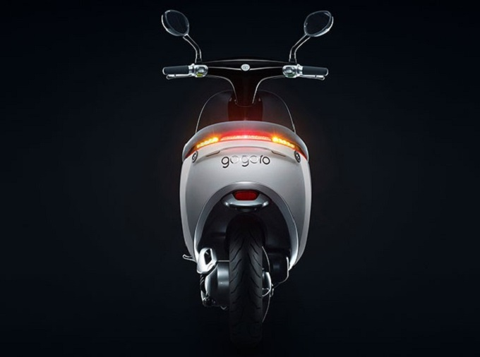 scooterelectro1