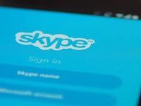 Ошибка в Skype позволяет дистанционно выключать устройство собеседника