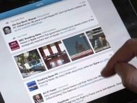 Смартфоны стали основным источником новостей — исследование Reuters Institute