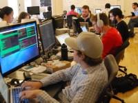 Названы 500 лучших компаний мира, в которых стоит работать ІТ-специалистам