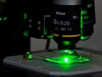 Солнечные батареи, созданные лазером, оказались дешевле и эффективнее обычных