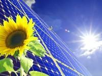 10 червня в Києві відбудеться зустріч активістів розвитку сонячної енергетики SunnyDay