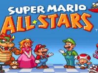 Фанат «Super Mario» за 6 лет создал покрывало с картой игры
