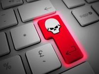 Появился интернет-вирус, зашифрованный в картинках на проверенных сайтах