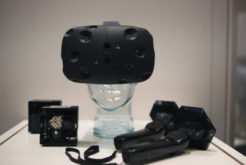 vrg_vho_330_vive_vr_header_720.0.0
