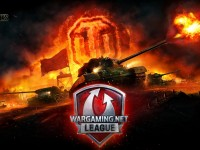 Wargaming запустила турсервис WGtravel с наградами для игроков World of Tanks