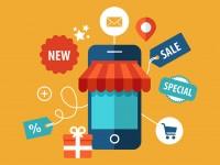 Как подготовить ваш бизнес к мобильной эпохе