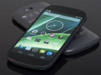 Россияне планируют заменить американскую ОС Android финской Sailfish