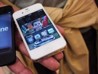 Самым популярным смартфоном на украинском вторичном рынке остаётся iPhone — данные OLX