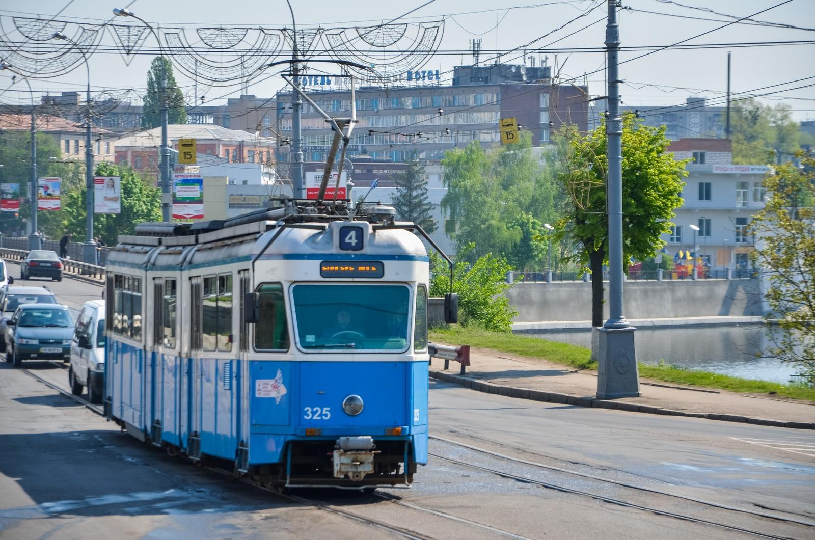 2014-05-09_Vinnitsa_14_Swiss_Tram