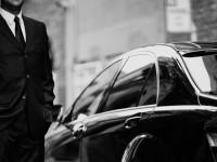 Uber ищет руководителя сервиса для украинского рынка